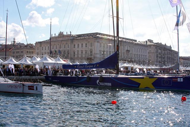 Trieste (59)