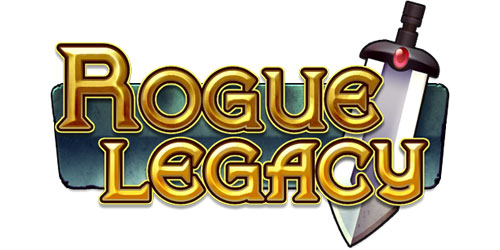 Rogue Legacy to be released on PS4, PS3 & PS Vita on July 30