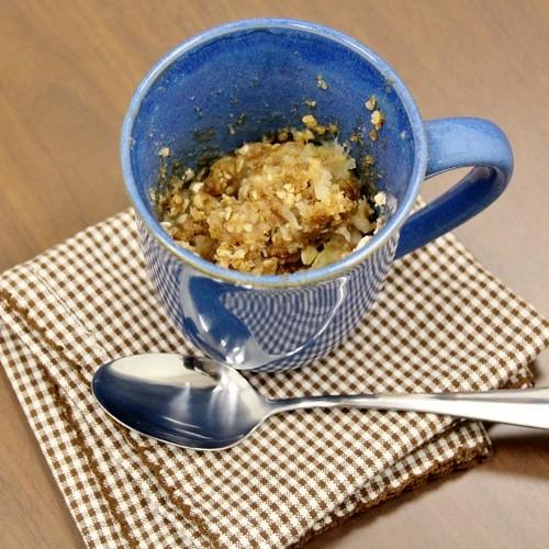 apple-crisp-mug