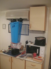 2013-3-kroatie-128-split-apartment