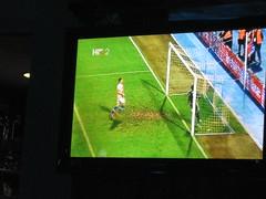 2013-3-kroatie-197-split-football croatia-belgium