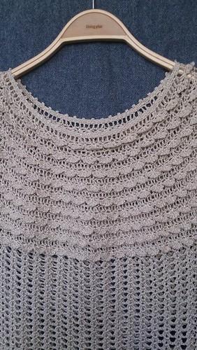Crochet 1310_3