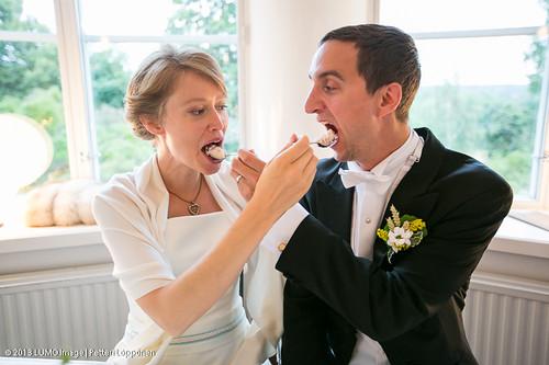 Bröllop Ina ja Jonni (61)