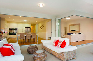 Alkira Homes - modern home living