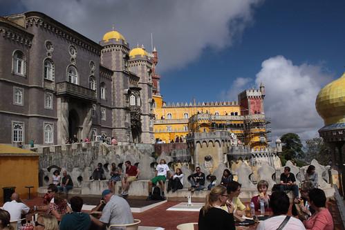 Lisbon 253