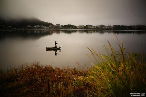 2013_Autumn_Tokyo_Japan-29