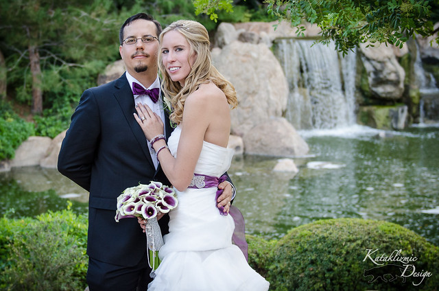 Hutman Wedding Party Portraits 10-26-13 (Silver Package)