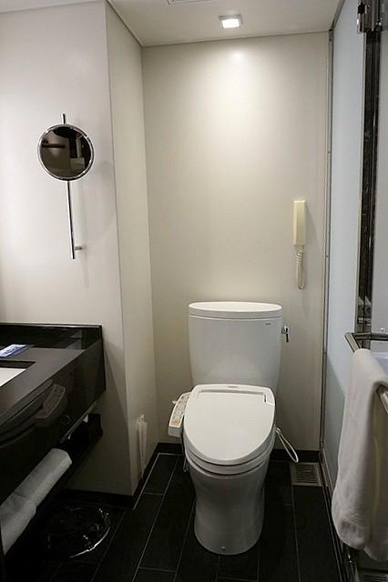 junior suite - hilton tokyo - hiltonhoteldeals (24)