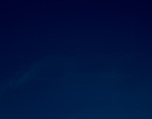 317: Sky So Blue
