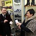 2013 Shopping Gaua Santurtzi_056