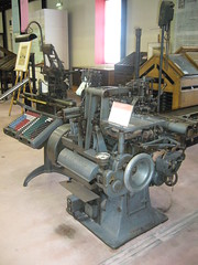 machine, tool, tool and cutter grinder, milling, machine tool,