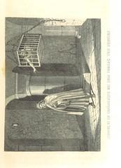 """British Library digitised image from page 997 of """"Das Welttheater, oder die allgemeine Weltgeschichte von der Schöpfung bis zum Jahr 1840, etc"""""""