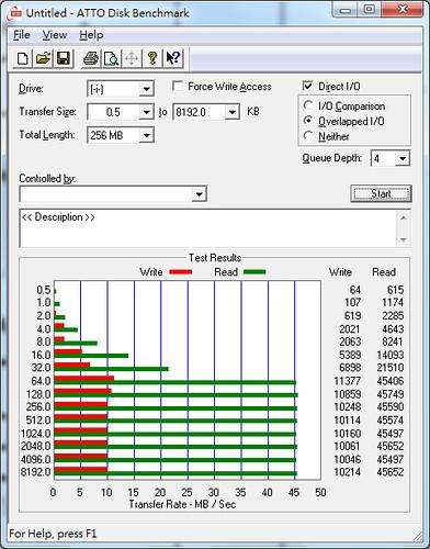 Sandisk_Ultra_30MB_16GB.jpg