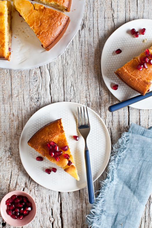 Satsuma Cake 3