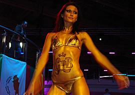 2009_dagboek_gogo_danseres
