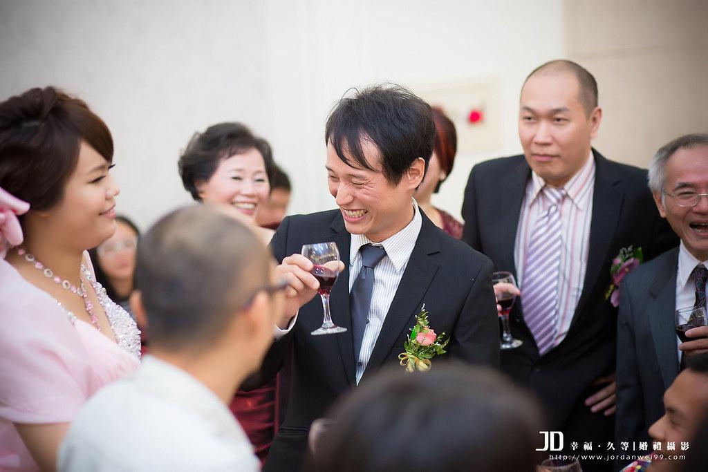 20131020-少懷&映潔-410