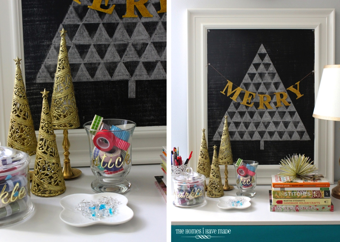 Holiday Home Tour 2013-020