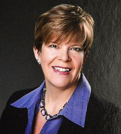 Karen Wright, Coach