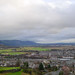 Small photo of Stirling, United Kingdom