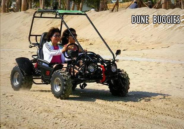 dune_buggy_BEACH