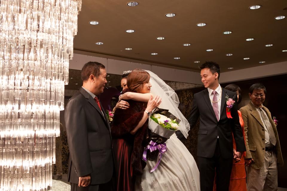 婚禮紀錄-485.jpg