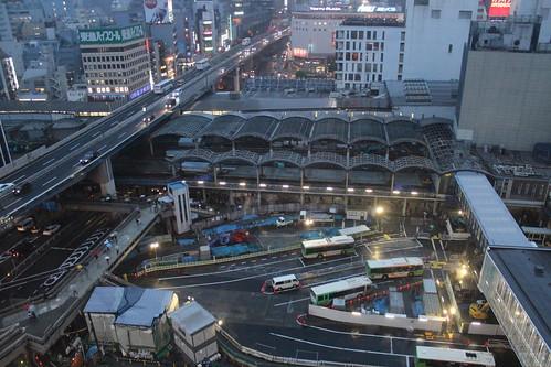 251005 渋谷駅 (1)