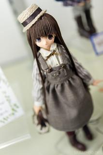 AzoneLS秋葉原_20140102-DSC_0388