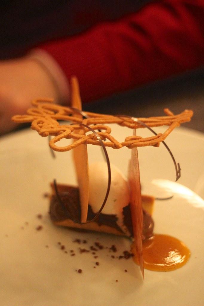 restaurante paris neva cuisine