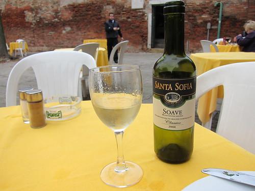 Vino Venice