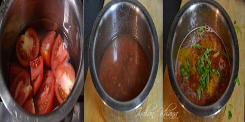 Tomato-Rasam-Thakkali-Rasam-Easy-Rasam-Recipes