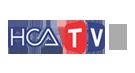 Hình ảnh kênh hcatv1