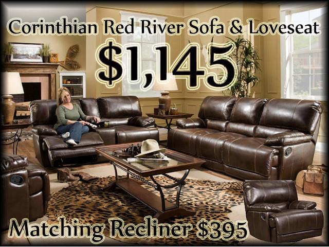 587_Corinthian$1,145