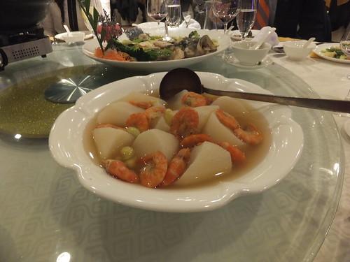 北京海峽兩岸美食文化論壇 242
