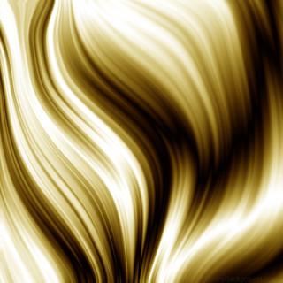 Stream energy golden wallpaper