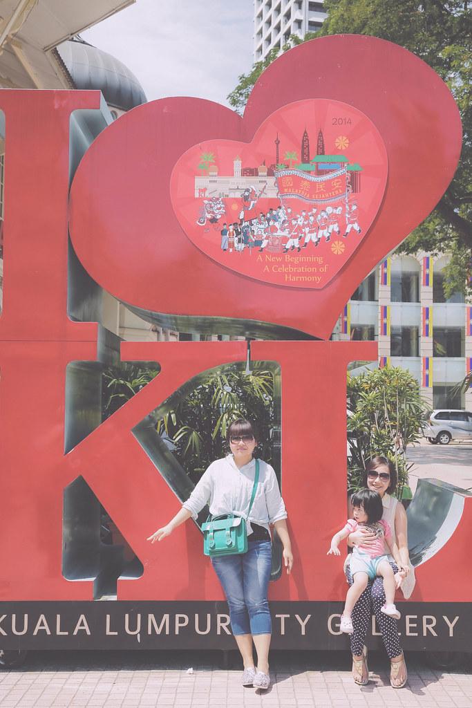 2014吉隆坡_0617
