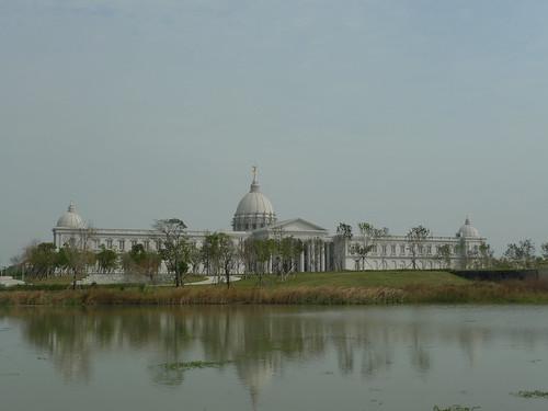 20140209-台南都會公園 (7)