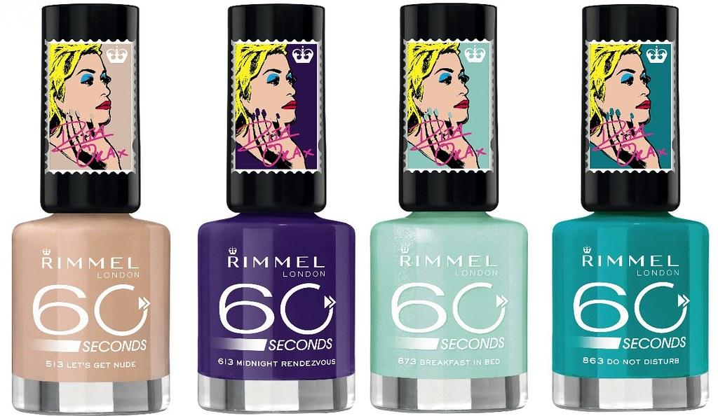 rimmel-color-rush-collection-rita-ora