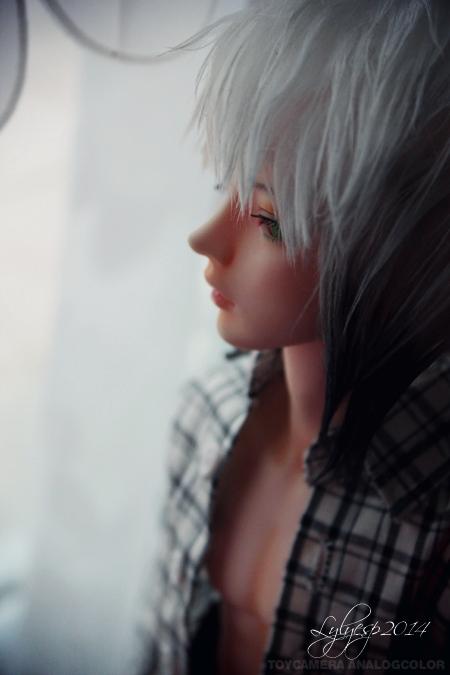 Lysandre [ WD Kyle ] : le temps d'un cosplay ( 27/02/18 ) 12463554895_6b6d83b691_o