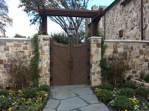 Reed Fence Amp Deck Plano Fence Company Allen Frisco