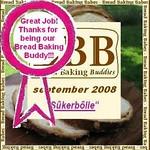 BBB Logo September