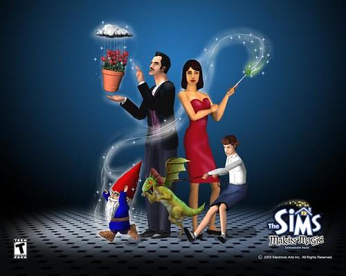 690px-The_sims_makin_magic_wallpaper_1280x1024