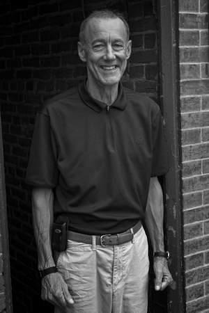 John Dohms