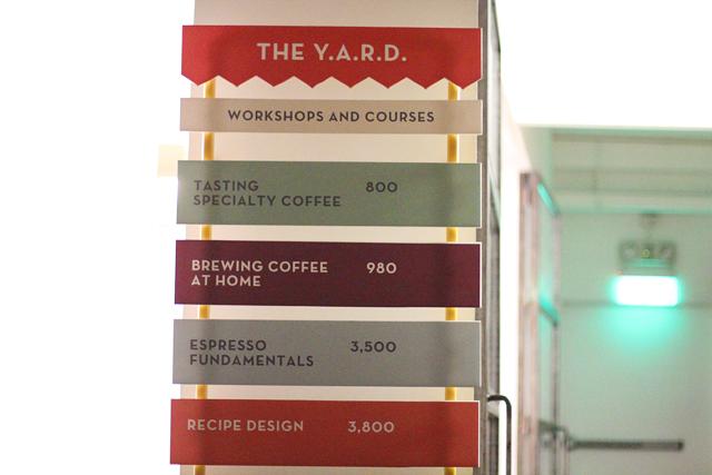 Yardstick-I_07