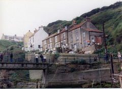 staithes 66