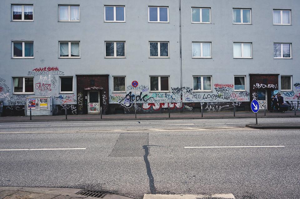 street photography Streetfotografie