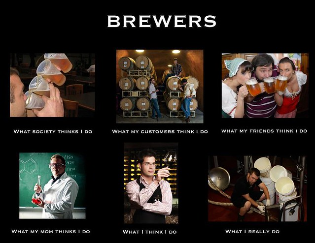 what-brewers-do