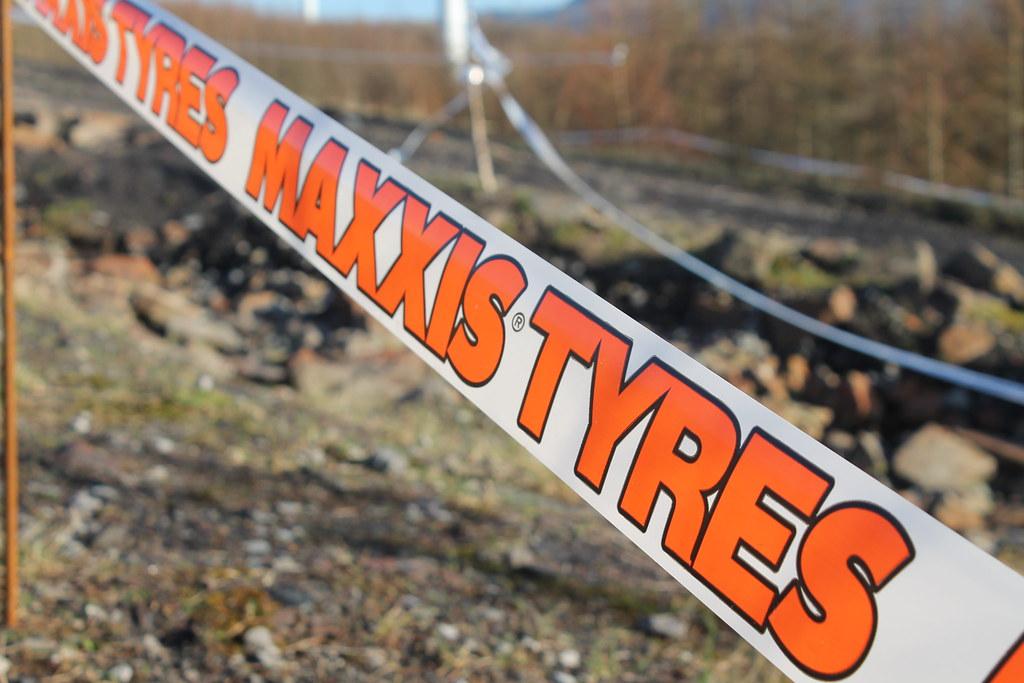 Welsh Xtrem 2014