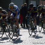 Omloop van het Waasland 16/03/2014