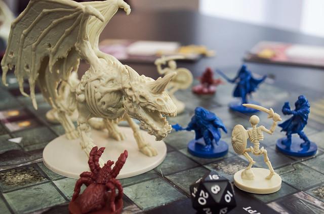 Fantasy-Game-Photo