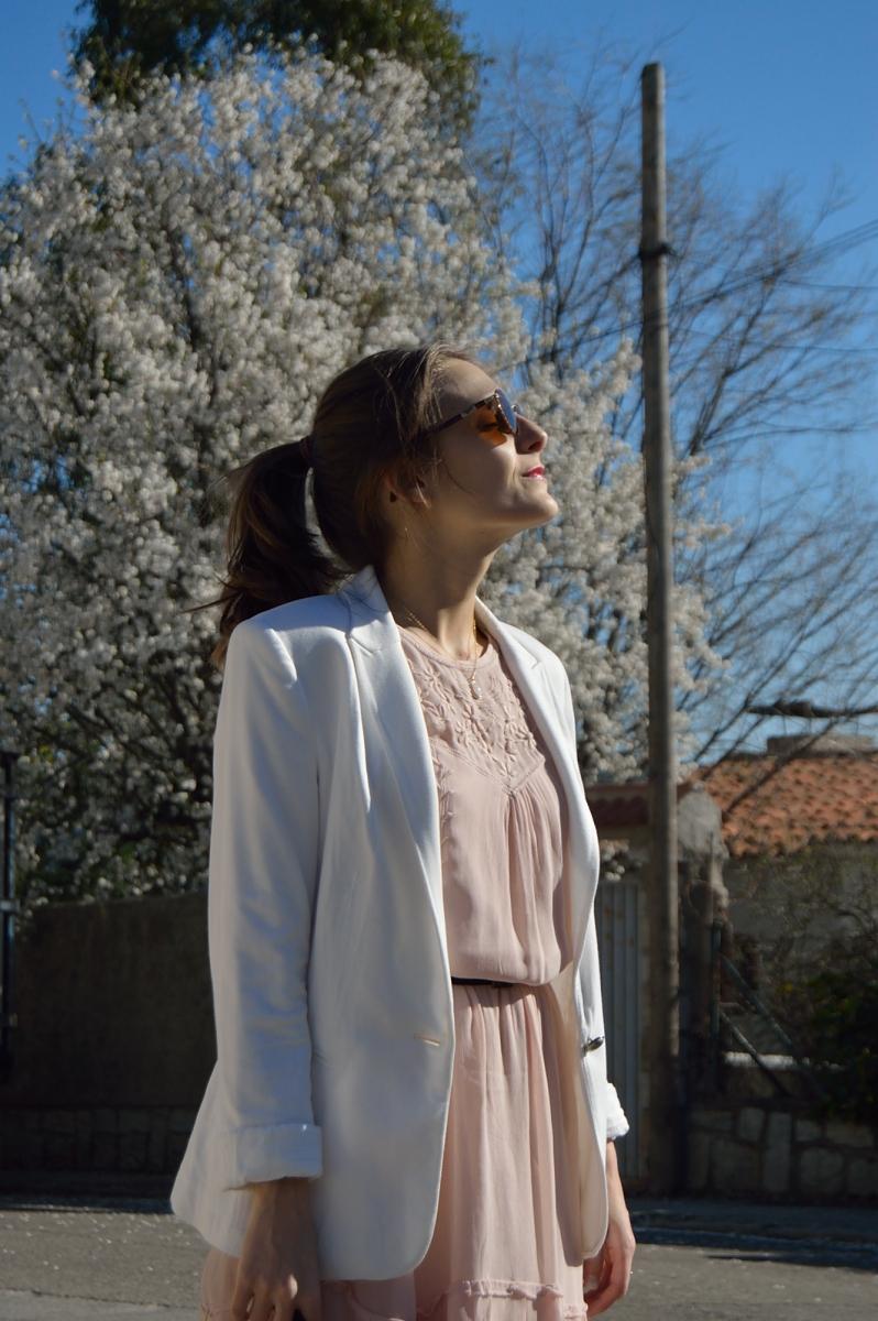 lara-vazquez-madlula-blog-fashion-style